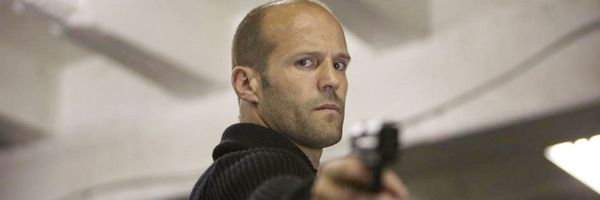 the-mechanic-jason-statham-slice