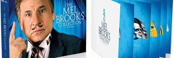 the-mel-brooks-collection-blu-ray