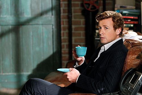 the-mentalist-season-4