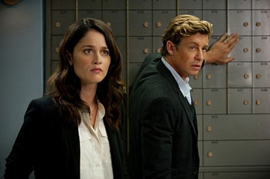 the-mentalist-season-5-episode-3
