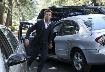 the-mentalist-simon-baker