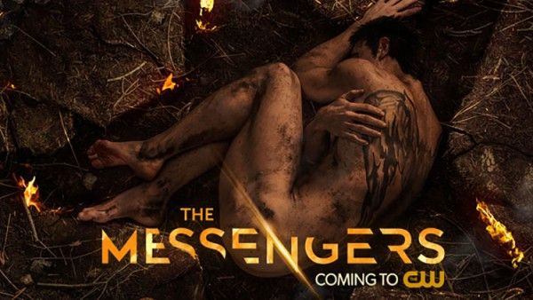 the-messengers-the-cw