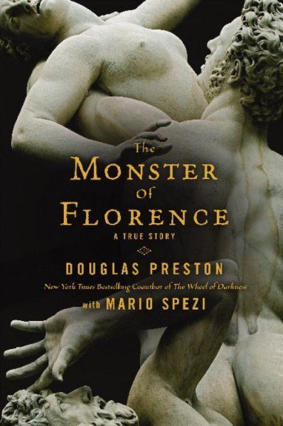 the-monster-of-florence-book-cover