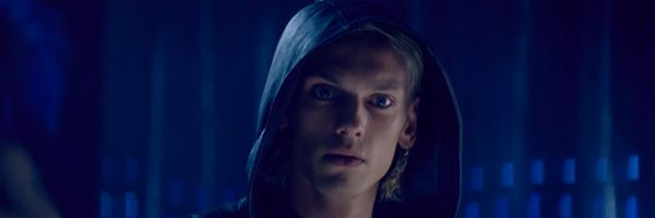 the-mortal-instruments-city-of-bones-jamie-campbell-bower-slice
