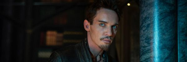 the-mortal-instruments-city-of-bones-jonathan-rhys-meyers-slice