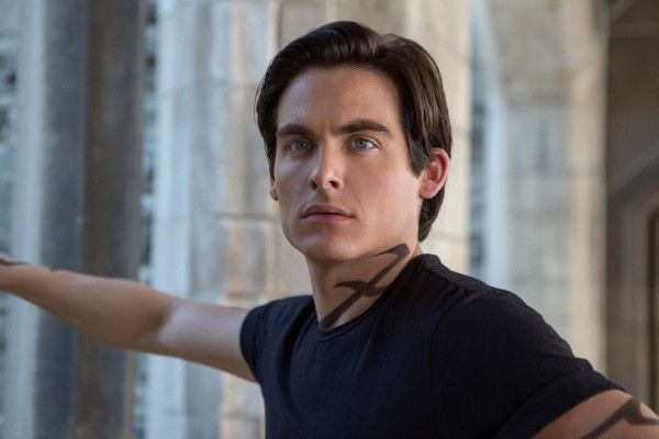 the-mortal-instruments-city-of-bones-kevin-zegers
