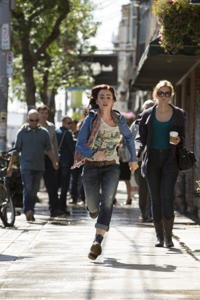the-mortal-instruments-city-of-bones-lily-collins-2
