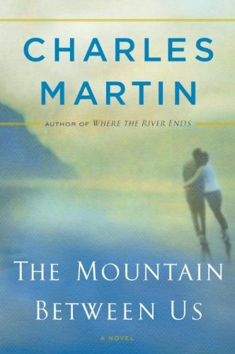 the-mountain-between-us-book-cover