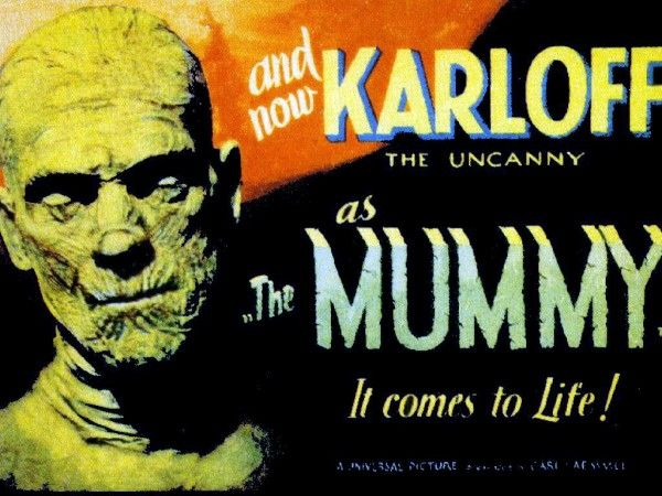 the-mummy-reboot