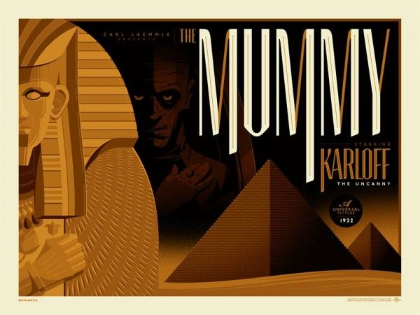the-mummy-tom-whalen-variant