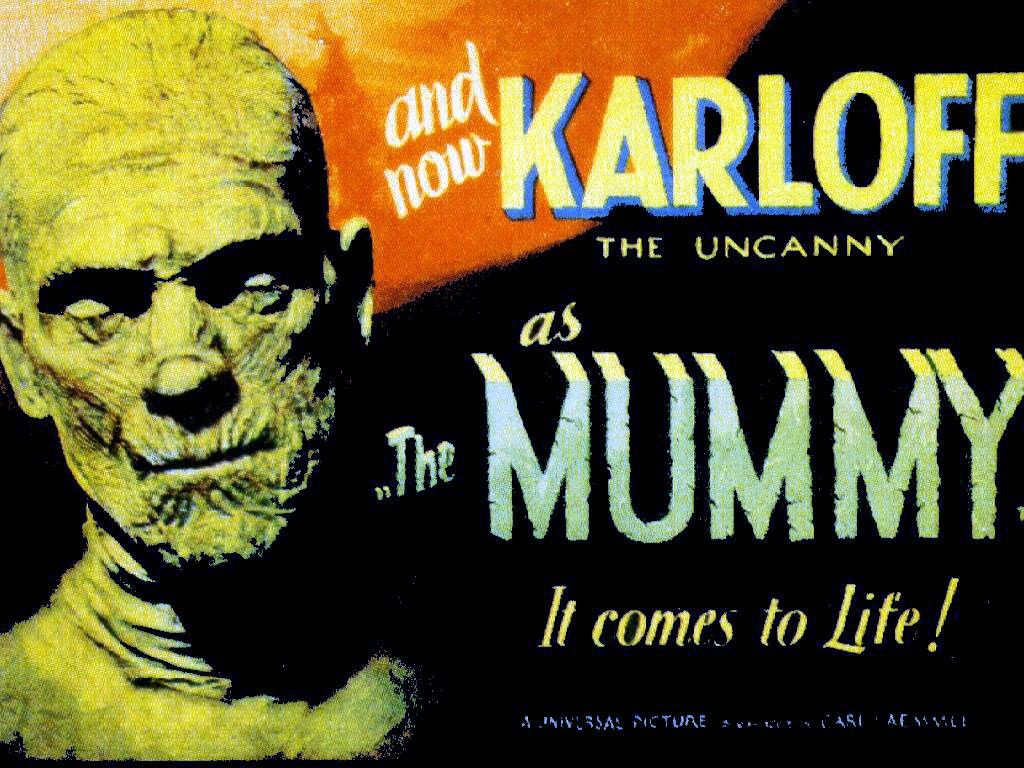 New Universal Monster Movies Will Not Be Horror Films Collider