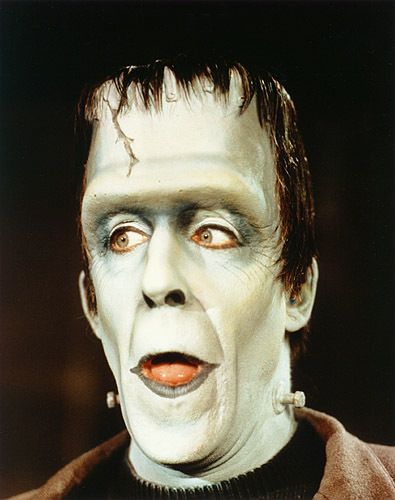 the-munsters-image