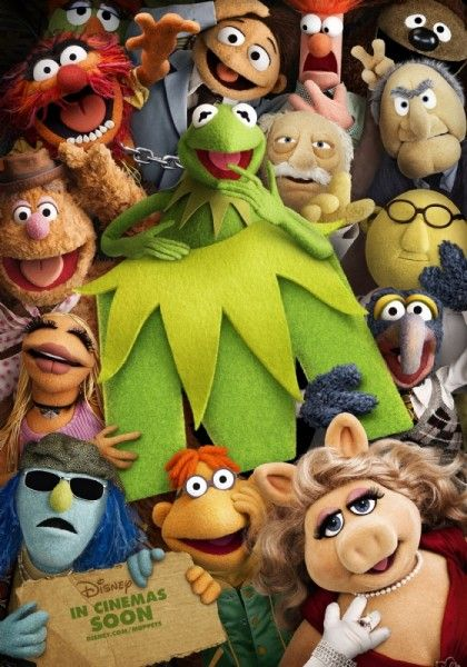 the-muppets-international-poster