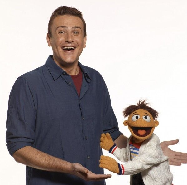 the-muppets-jason-segel-image-01
