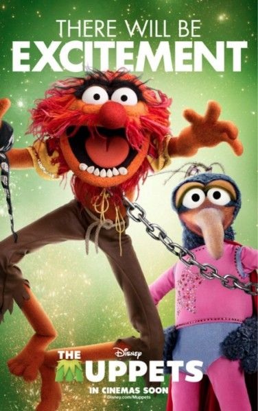 the-muppets-poster-3