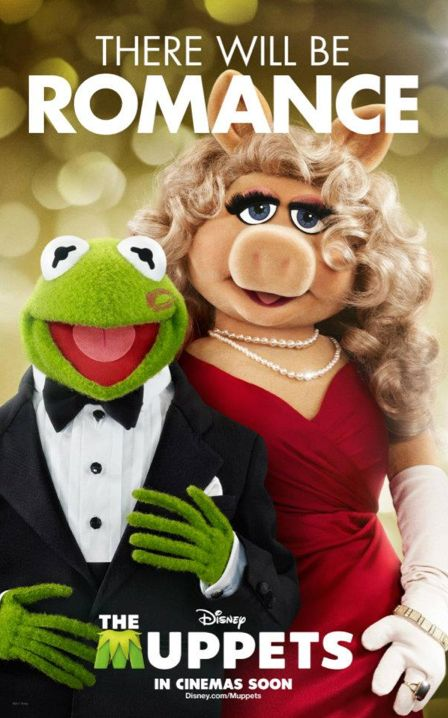 the-muppets-poster-4