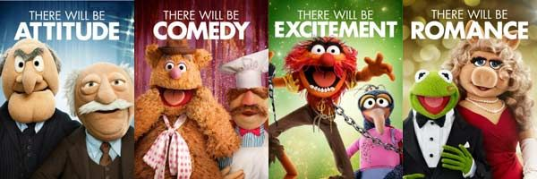 the-muppets-poster-slice