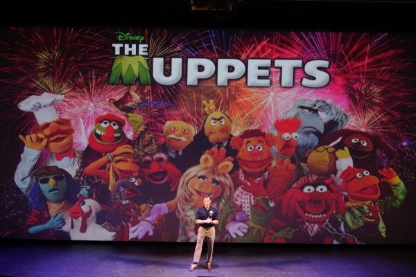 the-muppets-title-treatment-01