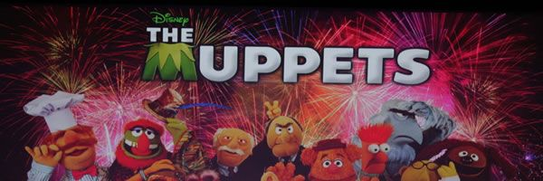 the-muppets-title-treatment-slice-01