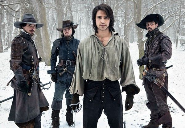 the-musketeers-bbc-america-1