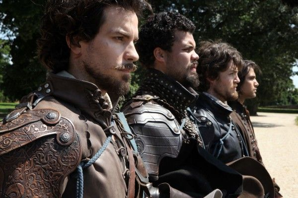 the-musketeers-image-bbc-america