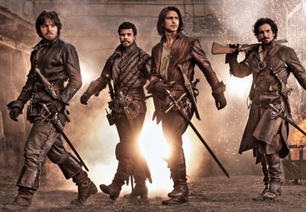 the-musketeers-tv-show-bbc-america