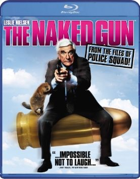 the-naked-gun-blu-ray-cover