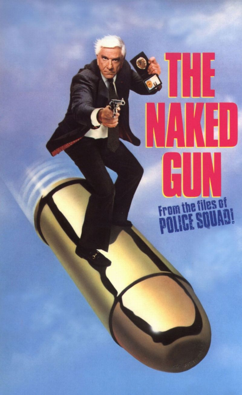 http://cdn.collider.com/wp-content/uploads/the-naked-gun-poster.jpg
