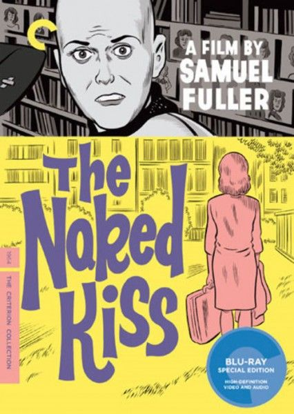 the-naked-kiss-blu-ray-cover