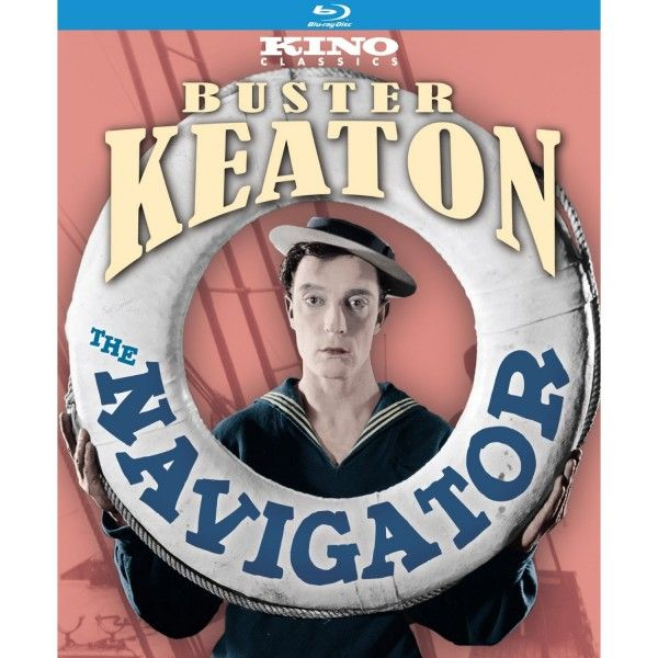 the-navigator-blu-ray
