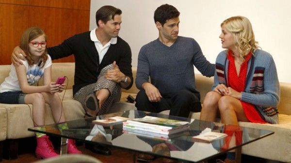 the-new-normal-andrew-rannells-justin-bartha-image