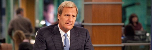 the-newsroom-jeff-daniels-slice