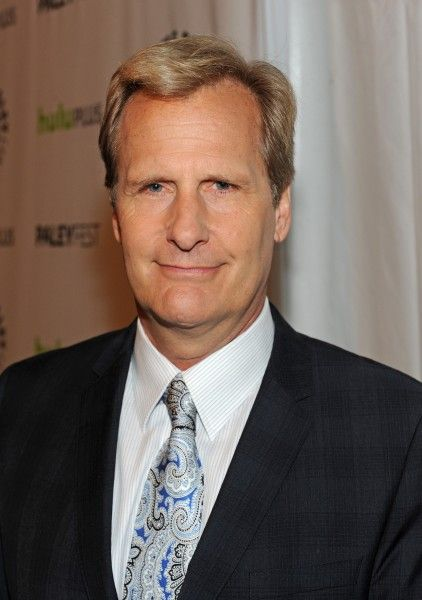 the-newsroom-paleyfest-jeff-daniels