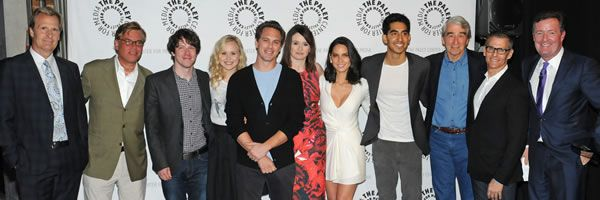 the-newsroom-paleyfest-slice