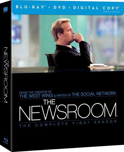 the-newsroom-season-1-blu-ray