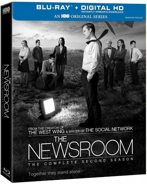 the-newsroom-season-2-blu-ray