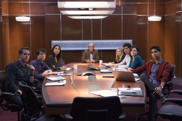 the-newsroom-season-2-cast