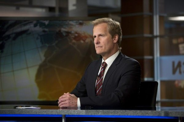 the-newsroom-season-3-jeff-daniels