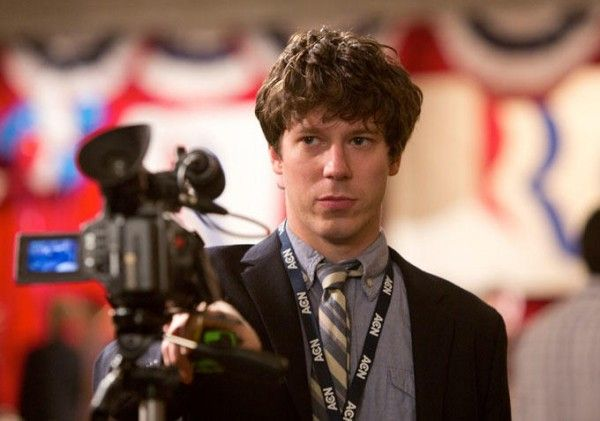 the-newsroom-season-2-john-gallagher-jr