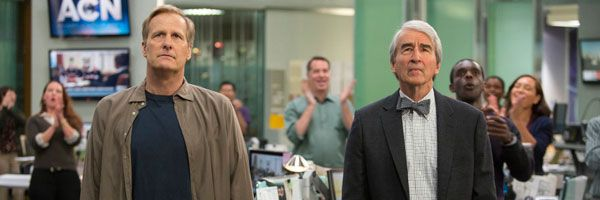 the-newsroom-season-3-review