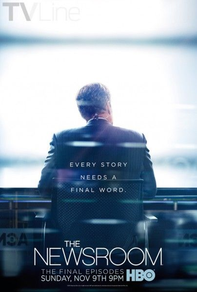 the-newsroom-season-3-poster