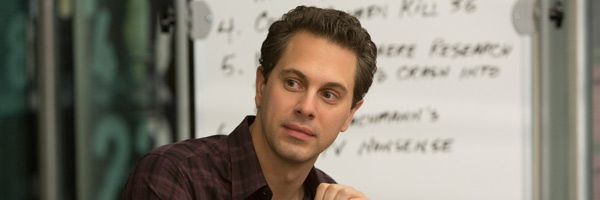 the-newsroom-thomas-sadoski-slice