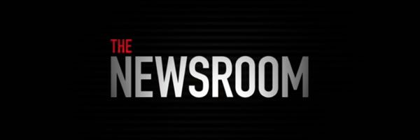 the-newsroom-title-logo-slice