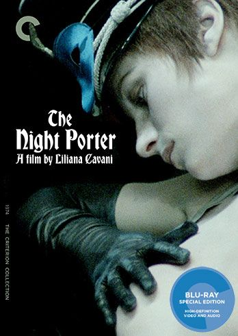 the-night-porter-criterion-cover