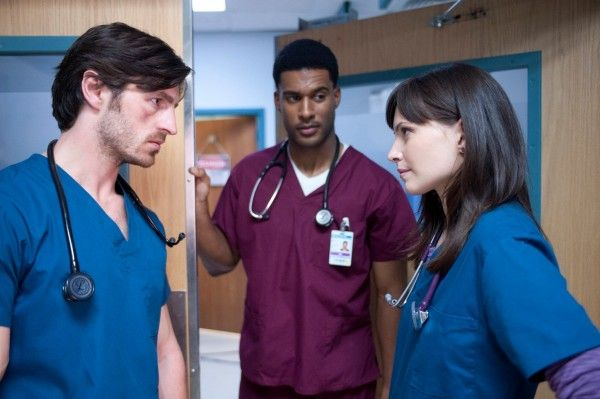 the-night-shift-jordan-alexander-eoin-macken