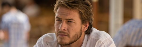 the-november-man-luke-bracey-interview