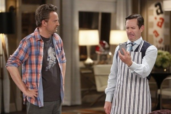 the-odd-couple-matthew-perry-thomas-lennon-thursday-tv-ratings
