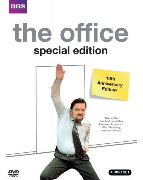 the-office-10th-anniversary-edition-dvd-cover