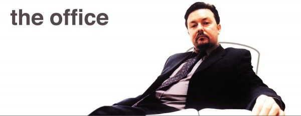 the-office-david-brent