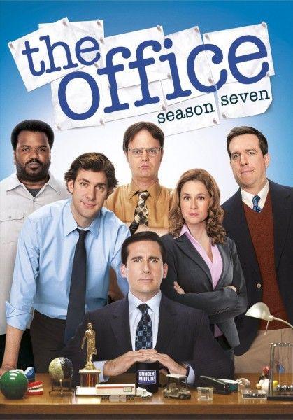 the-office-season-seven-dvd-cover